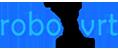 RoboVRT Logo